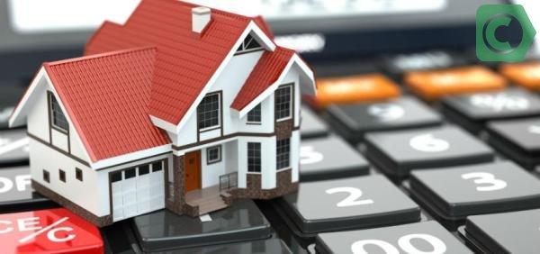 условия реструктуризации ипотеки в сбербанке