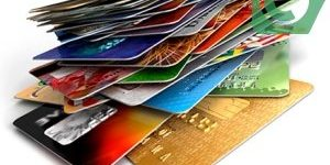 Как заказать перевыпуск карты Сбербанка