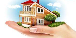 Оформить ипотеку в Сбербанке: калькулятор