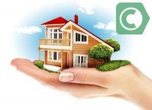 оформление ипотеки в сбербанке этапы