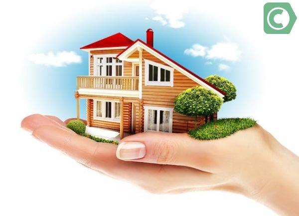 Этапы оформления ипотеки в Сбербанке в 2019 году