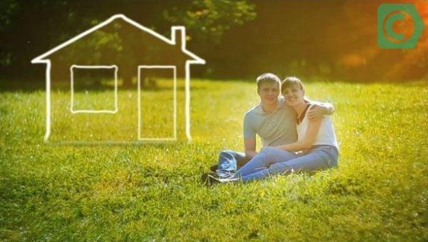 ипотека без первоначального взноса сбербанк