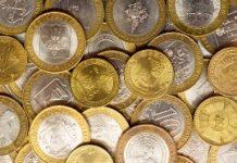 какие редкие монеты покупает сбербанк