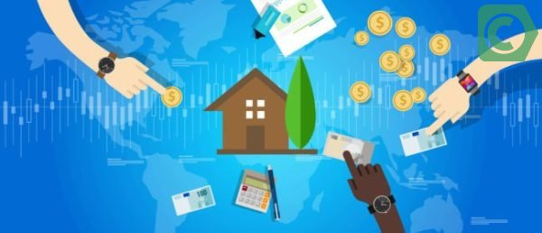сбербанк ипотека под залог приобретаемой недвижимости
