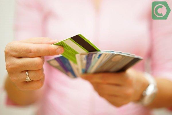 Одностороннее повышение процентной ставки по кредиту сбербанк