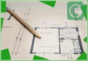 оценка имущества для ипотеки сбербанка