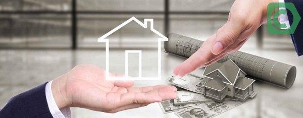 реструктуризация задолженности по ипотеке сбербанк