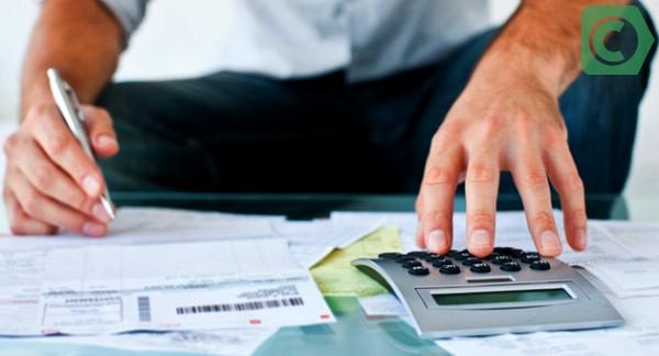 правила оформления ипотеки в сбербанке