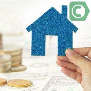 реструктуризация ипотеки 2017 с помощью государства сбербанк