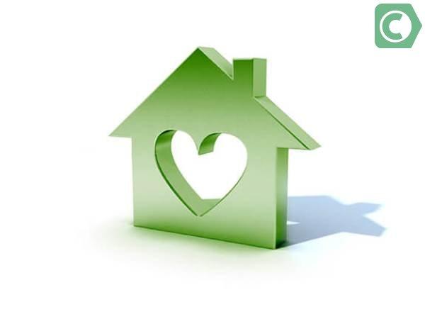 взять ипотеку под залог имеющегося жилья сбербанк