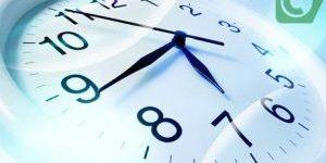 Вклад «Время сохранять» от Сбербанка