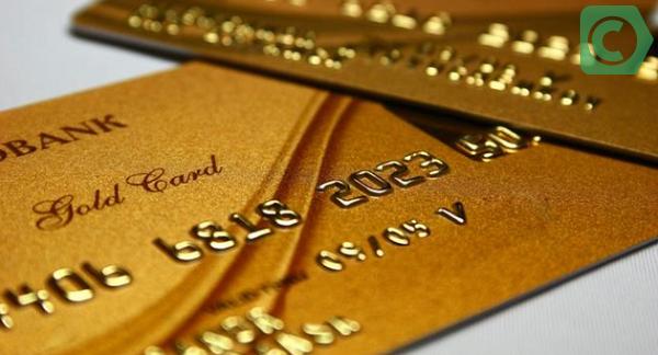 кредитная карта visa gold сбербанк преимущества недостатки