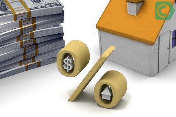 Ипотека под залог имеющейся недвижимости в Сбербанке: условия и требования изоражения