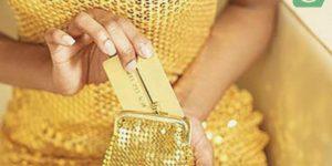 Скидки по Золотой карте Сбербанка: список магазинов