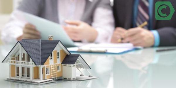 реструктуризация ипотеки в сбербанке физическому лицу 2017