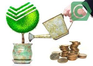 привлечение депозитных средств обеспечивает стабильность банка