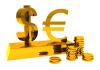 сбербанк валютный вклад в евро