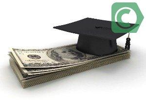 сбербанк комиссия за оплату обучения в вузе