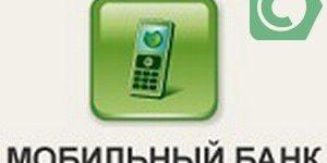 Мобильный банк Сбербанк: команды USSD