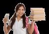 как оплатить учебу через сбербанк онлайн пошагово