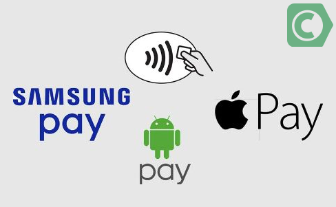 Android Pay - банки поддерживающие сервис