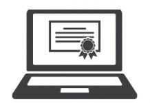 ошибка tls соединения 0200 сбербанк бизнес онлайн