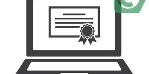 Ошибки TLS соединений в Сбербанк Бизнес Онлайн
