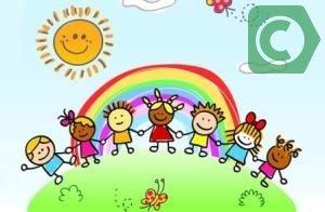 оплата детского сада через сбербанк онлайн
