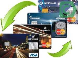 Кредит в втб банк калькулятор потребительский 2020