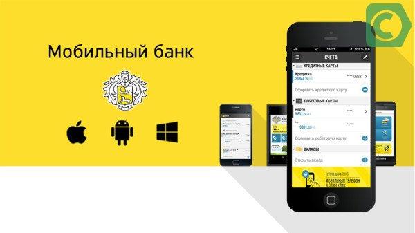 сервисы банка позволяют с помощью интернета быстро делать банковские операции