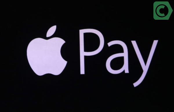 как подключить карту сбербанка к apple pay