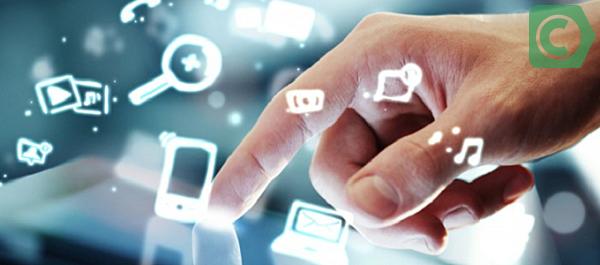 как самостоятельно разблокировать сбербанк бизнес онлайн
