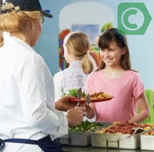 оплата школьного питания через сбербанк онлайн