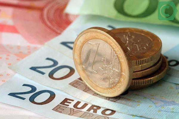 сбербанк вклады в евро
