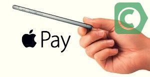 как подключить apple pay сбербанк