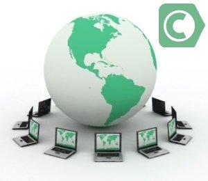 как разблокировать счет в сбербанке бизнес онлайн