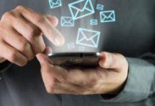 перестали приходить смс из мобильного банка сбербанк