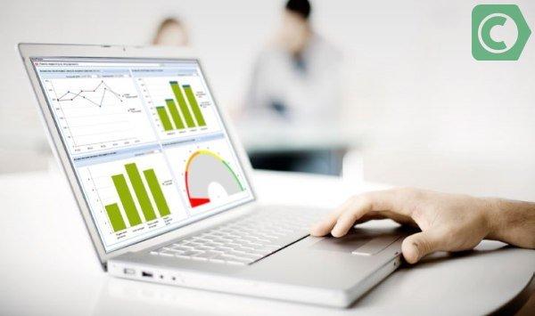 как установить Сбербанк Бизнес Онлайн