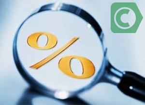 уменьшение процентной ставки по кредиту в сбербанке