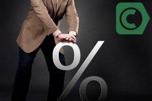 Понижение процентной ставки по потребительскому кредиту