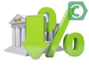 снижение ставок по кредитам в сбербанке сегодня
