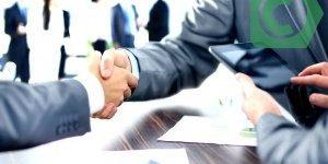 «Лёгкий старт» от Сбербанка: пакет услуг для малого бизнеса