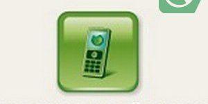 Услуга Полный пакет Мобильного банка Сбербанка