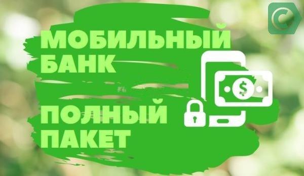 Изображение - Тариф «полный» в мобильном банке сбербанка mobilnii-bank-polnii-paket8
