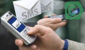 почему не приходят смс мобильного банка сбербанк