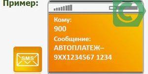 Варианты отмены автоплатежа на банковских картах Сбербанка