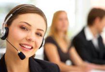 сбербанк онлайн телефон горячей линии 8800 бесплатно