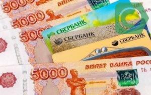 Условия выдачи кредита в Раффайзенбанке