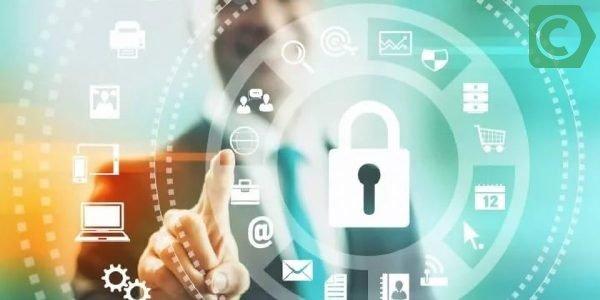 условия коробочного решения по киберстраховке бизнеса