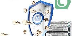 Полис Стабильный бизнес Сбербанка: комплексная киберзащита